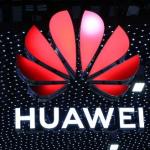 Huawei Music komt als eigen streamingdienst naar Europa (screenshots)