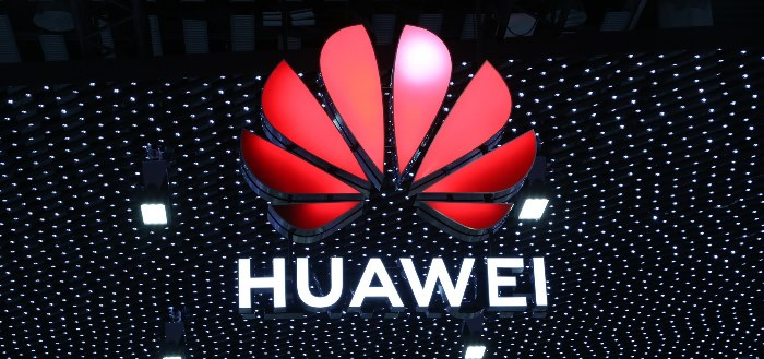Eerste persfoto van Huawei Mate 30 Pro opgedoken: met xenon-flitser