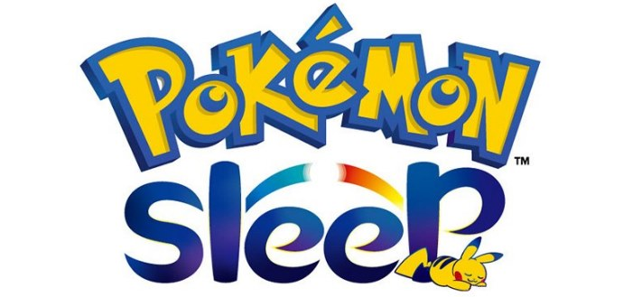 Pokémon Sleep game en Pokémon Home service aangekondigd