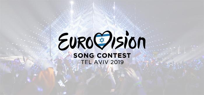 Google: Frankrijk wordt winnaar Songfestival 2019; Nederland 4e