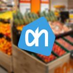 Appie app van Albert Heijn helpt je bij samenstellen van voordelig weekmenu