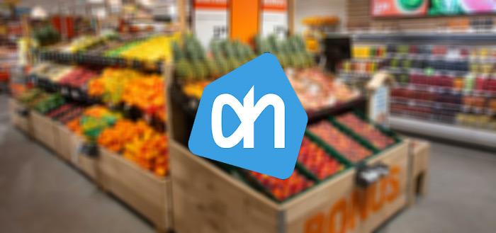 Albert Heijn-app wordt bijgewerkt met 3 nieuwe functies: dit zijn ze
