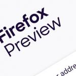 Mozilla: nieuwe generatie Firefox voor Android nu als open beta