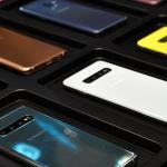 Evleaks: 'Samsung voegt Galaxy S- en Note-serie samen tot Galaxy One'
