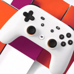 Google Stadia game-streamingdienst laat je nu 22 games spelen