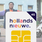 Hollandsnieuwe begint met aanbieden interessant geprijsde maand-abonnementen