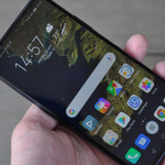 'Honor komt met Honor 20S met Android 10 en triple-camera'