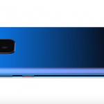 'Huawei Mate 30 Pro krijgt camera met twee 40MP-lenzen'