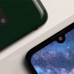 Nokia 2.2 met Android One en scherpe prijs nu verkrijgbaar