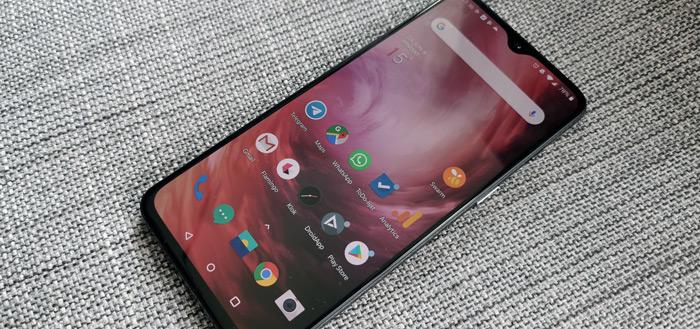 OnePlus gaat minder bèta-versies uitbrengen van OxygenOS