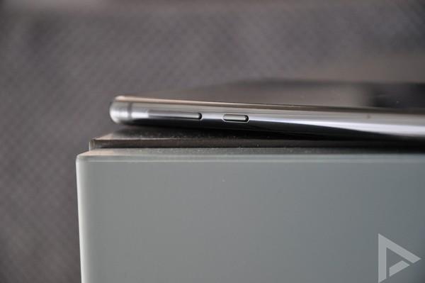 Samsung Galaxy S10e volume bixby