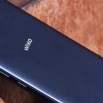 Wiko brengt Wiko Y60 met Android Go (Pie) voor 80 euro uit