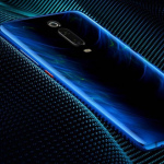 Xiaomi Mi 9T verkrijgbaar in Nederland: uitgebreid, stijlvolen betaalbaar