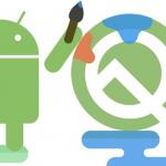 'Android 12 gaat ongebruikte apps comprimeren'