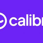 Facebook's betaalmiddel Libra komt in 2020 met betaalapp Calibra