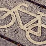 Dit zijn de beste fietshouders voor je smartphone