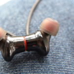 OnePlus Bullets Wireless 2 review: handig draadloos luistergenot