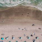 KWF UV Radar app: helpt je met zonkracht, insmeren en meer