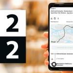 9292 app compleet in het nieuw: een eerste preview