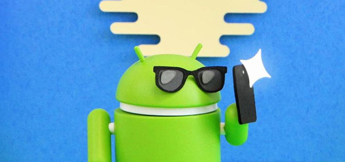 Android beveiligingsupdate juni 2020: patch tegen 34 kwetsbaarheden