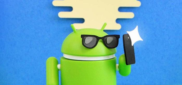 Android distributiecijfers april 2020: eindelijk weer zicht op de versie-verdeling