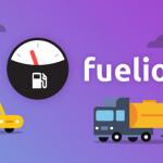 Fuelio 7.6: grote design-update voor erg fijne brandstof-app