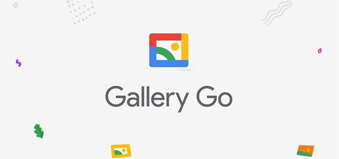 Google Gallery Go: nieuwe galerij-app voor je foto's
