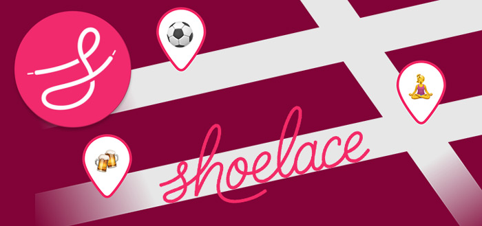 Google komt met nieuwe social media app: Shoelace