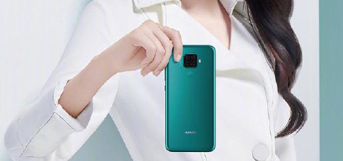 Huawei bevestigt: Mate 30-serie krijgt geen Google-apps; de gevolgen