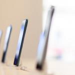'Google, Xiaomi en Oppo werken aan eigen chipsets'