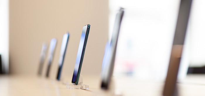 Nokia, OnePlus, Oppo en andere merken komen met betaalbare 5G-smartphone