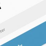 IFTTT vernieuwt app met nieuwe interface en extra's