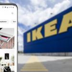 IKEA lanceert schitterende nieuwe app: inspiratie, shoppen en meer
