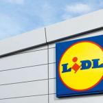 Lidl Plus app nu in Nederland: klantenkaart, exclusieve korting en meer
