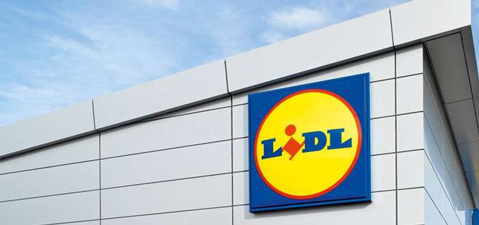Lidl Pay: eigen betaalsysteem van supermarkt voor betalen met telefoon