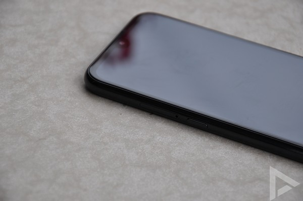 Nokia 4.2 sim