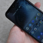Nokia 4.2 header 1