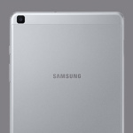 Samsung presenteert nieuwe tablet: Galaxy Tab A 8.0 (2019)