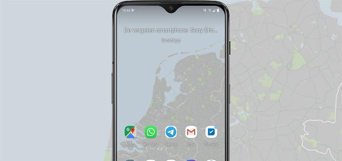 Shade Launcher: een alternatief voor Pixel-launcher met thema's