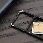 Sim-only aanbiedingen oktober 2019: voordeel met nieuwe abonnementen