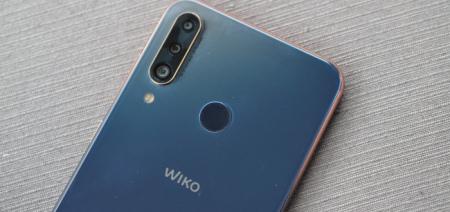Wiko stopt met verkoop van smartphones in Nederland: dit is de reden