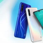 Xiaomi Mi A3 aangekondigd: dit moet je erover weten
