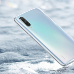 Xiaomi kondigt Mi CC9 en CC9e aan voor jong-trendy publiek