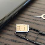 Sim-only aanbiedingen november 2019: kortingen en geen aansluitkosten