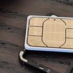 Sim-only aanbiedingen december 2019: internetten en bellen met korting