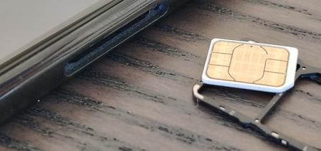 Sim-only aanbiedingen april 2020: dit zijn de beste deals vol voordeel