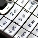 T-Mobile waarschuwt voor nieuwe telefonische phishing campagne