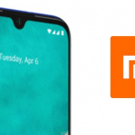 Xiaomi Mi A3 krijgt nieuwe update: beveiligingsupdate maart 2020