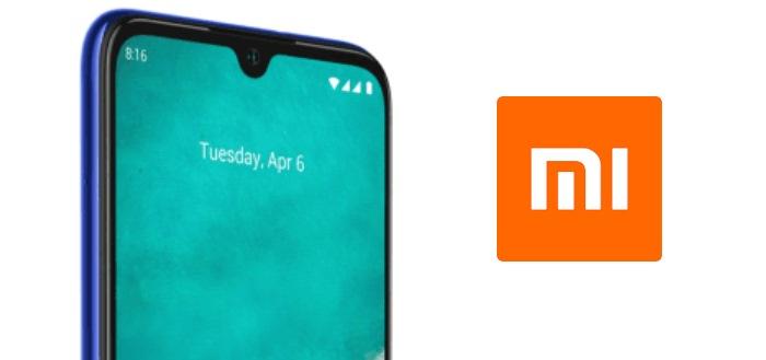 Xiaomi Mi A3: februari 2020-patch beschikbaar