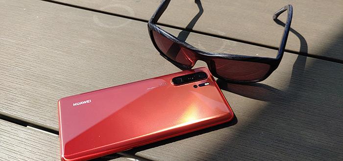 Het warme weer: tips om je smartphone tegen de hitte te beschermen